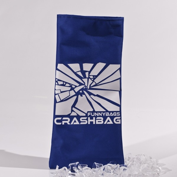 Funnybags  Crashbag