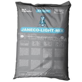 Atami Janeco light-mix 50l