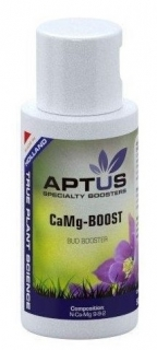 APTUS CaMg-Boost 50ml