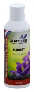 APTUS P-Boost 50ml