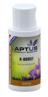 APTUS K-Boost 50ml