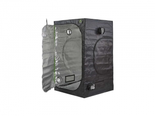 GreenBOX 150x150x200